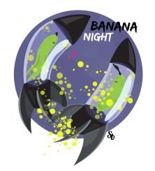 bananaNIGHTSB-01
