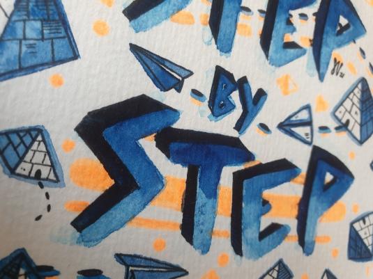 20210216_Stepbystep
